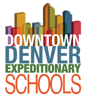 Downtown Denver Expeditionary School - Downtown Denver's Public Elementary School