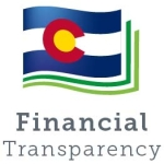 CO Financial Transparency